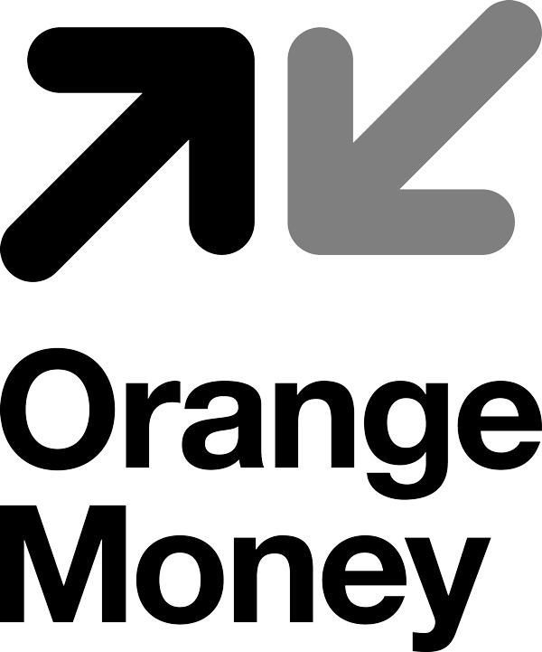 Money_Logo_Portrait_Black_RGB