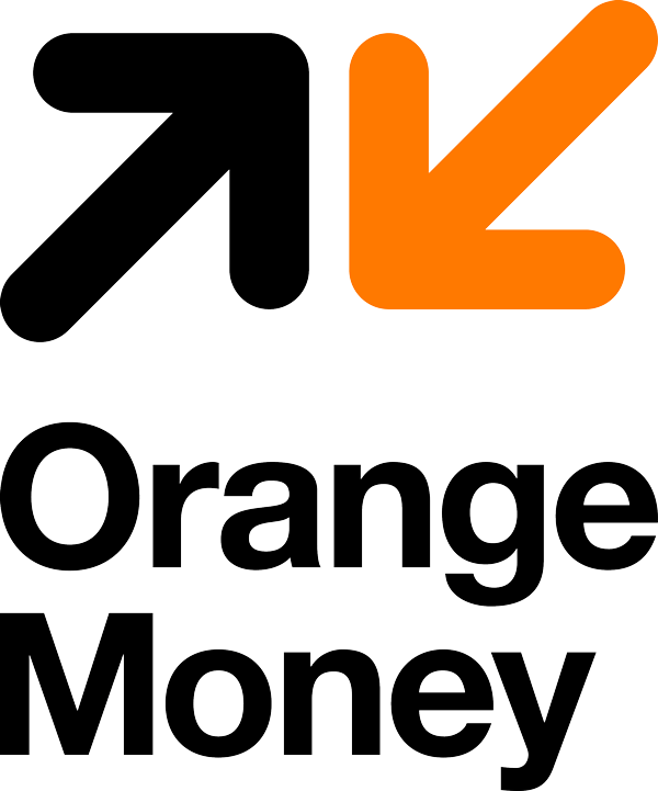Money_Logo_Portrait_Black_color